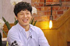 Cha Tae Hyun, 1st Night