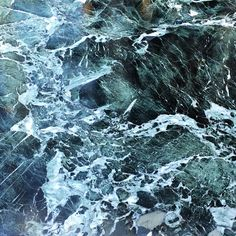 Green Marble 🙌