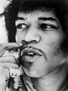 The appreciation of Johnny Allen Hendrix. Jimi Hendrix Guitar, Historia Do Rock, Gypsy Eyes, Jimi Hendrix Experience, Free Youtube, Janis Joplin, Hip Hop Rap, Rock Legends, Blues Rock