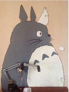 miyazaki_fanart: Воскресный винегрет. Девятый выпуск.