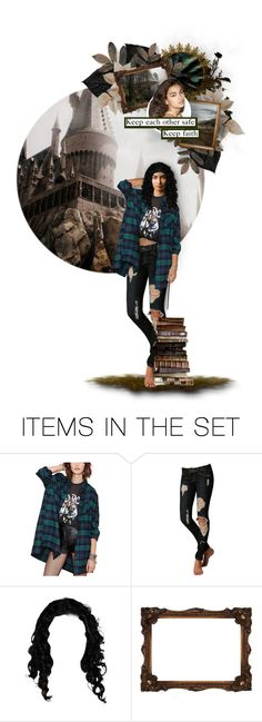 """""""[ YAH ]  THEY RUSH ME, TELLING ME I'M RUNNING OUT OF TIME"""" by inviting-oblivion ❤ liked on Polyvore featuring art and yahs1r1"""