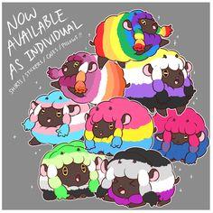 lesbian flag art - Google Search Lgbt Quotes, Lgbt Memes, Lgbt Anime, Lgbtq Flags, Pansexual Pride, Gay Aesthetic, Gay Art, Cute Gay, Otaku