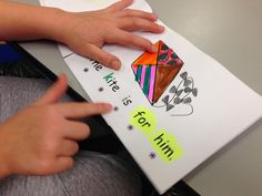 Alphabet Emergent Reader Growing Bundle