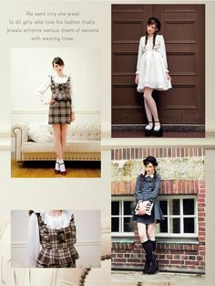 Ailand-Autumn and Winter 2015 New season Collection