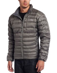 Outdoor Research Men's Transcendent Sweater for $169.95