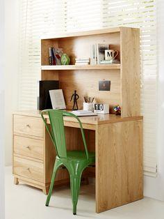 Dakota White Gloss Bedroom Furniture(49).jpg