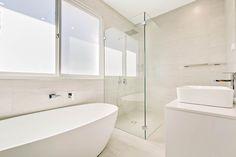 Lisa Florentino Bathroom Inspiration, Your Style, Competition, Lisa, Bathtub, Design, Standing Bath, Bathtubs, Design Comics