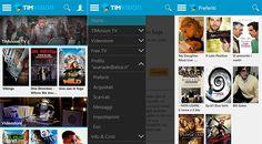 TIMvision: L'app ufficiale TIM si aggiorna alla versione 6.7.2 http://www.sapereweb.it/timvision-lapp-ufficiale-tim-si-aggiorna-alla-versione-6-7-2/        TIMvision L'operatore italiano TIM ha provveduto in queste ore ad aggiornare la propria app TIMvisiondedicata ai clienti possessori di uno smartphone Windows Phone. La nuova versione, identificata dal numero 6.7.2, portale seguenti migliorie:  Rotazione automatica dello schermo dello s...