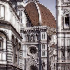 Florence#World heritage
