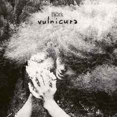 #Bjork #Vulnicura #NewAlbum #MoMA #exposicao #musica #music #diva #TracosUrbanos