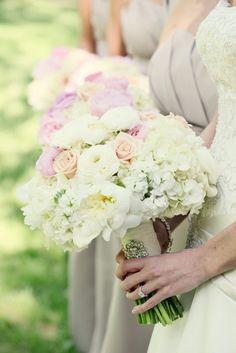 Kansas City Wedding Photographer Sofi Seck Photography Details