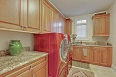 22320 North Greenmeadow Drive, Kildeer, IL, 60047 — Point2 Double Island Kitchen, Buffalo Grove, Lake Zurich, Custom Carpet, Built In Grill, Large Bedroom, Wine Storage, Estate Homes, Open House