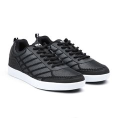adidas originals adi ease knit trainers