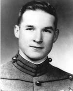 8 July 1953 - 62 years ago today near Sokkogae, Korea, Richard Thomas Shea's inspirational leadership and unflinching courage set an illustrious example of valor to the men of his regiment who was last seen fighting in hand to hand combat with the enemy. 1LT Shea would be posthumously awarded the MOH for his actions that day.