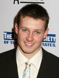 Will Estes (Blue Bloods)
