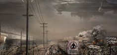 district_9_mattepainting_by_skunsss-d6pl4xs.jpg (1024×482)