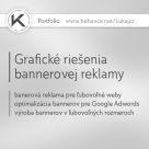 Ja vytvorím webový banner pre Vás - Jaspravim.sk