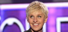 Funny lady Ellen DeGeneres dropped out of the University of New Orleans after just one semester. Guess she got the last laugh after all. | 23 Famous Dropouts Who Turned Out JustFine