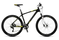 The Boardman Mountain Bike Team HT 2014 gets you out on the most challenging of trails. Bike Websites, Mountain Bike Races, Bicycle Brands, Cool Bikes, Touring, Bicycles, Mtb Pro, Triathlon, Motorcycles