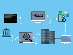 Become an #InformationSystemsAuditingPro with 30 Modules of Training https://stacksocial.com/sales/isaca-certified-information-systems-auditor-training?aid=a-mom8ksq7