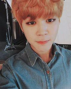 I miss his orange hair - I'm so tired I barely finished my paper for history - #blackpink #gfriend #twice #redvelvet #2ne1 #bigbang #bts #exo #got7 #kpop #kpopf4f #exid #sistar #fiestar #seventeen #apink #ioi #aoa #bangtan #parkjimin #v #jungkook #rapmonster #jhope #suga #jin #bangtanbomb #jimin