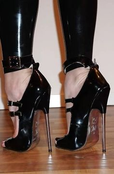 high heels for hot meals wichita falls Extreme High Heels, Super High Heels, Hot High Heels, Platform High Heels, High Heels Stilettos, High Heel Boots, Womens High Heels, Stiletto Heels, Beautiful High Heels