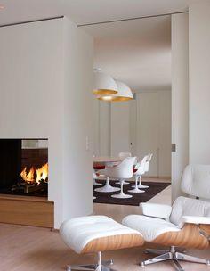 Exclusive villa construction | Vlassak Verhulst