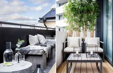 Outdoor Furniture Sets, Outdoor Decor, Houzz, Patio, Inspiration, Home Decor, Google, Small Balconies, Biblical Inspiration