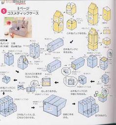 reciclagem_caixa_leite08.jpg (297×320)