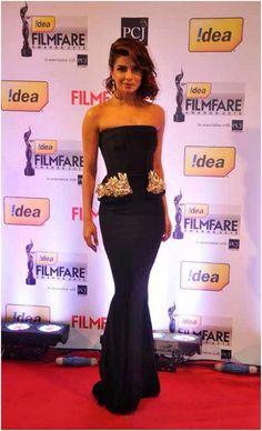 Bollywood Idea Film Fare