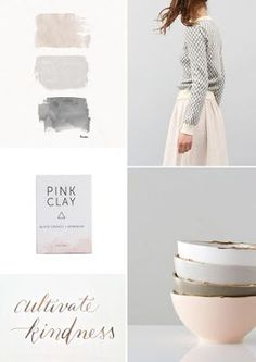 Theme Mood Board — The Interior Deco Palettes Color, Colour Pallete, Colour Schemes, Color Combos, Palette Pastel, Greige, Fashion Sketchbook, Colour Board, Color Inspiration
