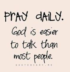 Motivacional Quotes, Faith Quotes, Bible Quotes, Quotes About Prayer, Quotes About Jesus, Praise God Quotes, Wisdom Quotes, Cool Words, Wise Words