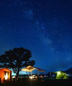 東京で出会う満天の星空 寝転がって望遠鏡で見上げてみよう夜の空を