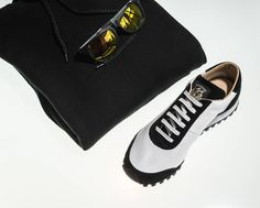 ❤👟👟❤#marathon #blackstyle #blackandwhite #style #zda #zdapartizanske #fashion #fashiondesign #photo #handmade #slovakia #art #shoesshop #shoe #shoestagram #instashoes #partizanske #loveshoes  #sneakers
