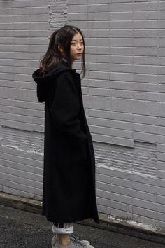 CHARA&浅野忠信の娘でモデルのSUMIREちゃんのお気に入りの写真を趣味で集めています