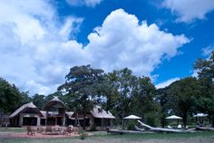 Elephant's Eye Hwange is the luxurious Lodge in the Hideaways Collection. Stay at Elephant's Eye Hwange with Vic Falls Travel for special rates. Elephant Eye, Lodges, Clouds, Eyes, Luxury, Travel, Outdoor, Outdoors, Cabins