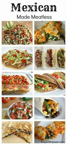 Burrito Bowl with Chipotle Sauce