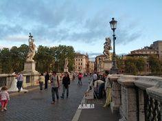 #Rome #Italy Photo