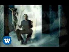 Mango - Amore per te (Official Video) - YouTube