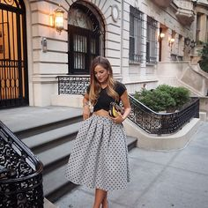 Gal Meets Glam | Page 228 | Fashion / Beauty Bloggers | Forums - GOMI * Get Off My Internets