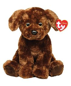 c957ffa220e 439 Best Beanie Babies images in 2019