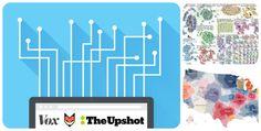 Top Ten #ddj: The Week's Most Popular Data Journalism Links