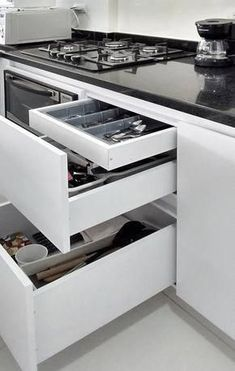 Modular Kitchen Accessories and Appliances For Indian Kitchen. Modular Kitchen Accessories and Appli