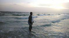 Siesta beach Fl