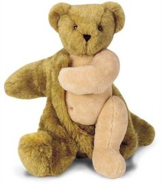 Googled naked bear was not disappointed #funny #Haha #Lol #happy