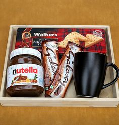 What about making a breakfast for #dad this #father's #day?