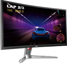 Looking for a gaming monitor? We'll cover all the best models Asus, Samsung, Acer, Benq, ViewSonic right here! And best curved gaming monitors as a bonus https://gadgets-reviews.com/review/120-the-best-gaming-monitor-2015-top-10.html  #GamingMonitor #Top7BestGamingMonitors #theBestCurvedGamingMonitor #Samsung #ASUS