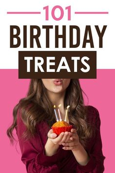 A collection of the best Birthday Treat Dessert Ideas Online Birthday Gifts, Best Birthday Gifts, It's Your Birthday, Birthday Traditions, Birthday Celebration, Birthday Party Themes, Birthday Desserts, Birthday Treats, Birthday Backdrop