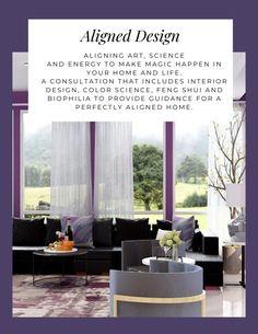 Ed Design, Design System, Modern Design, House Design, Global Design, Interior Styling, Interior Decorating, Interior Design, Holiday Decorating