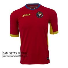 45 Best Nike Football Shirts images Football shirts, Nike fo